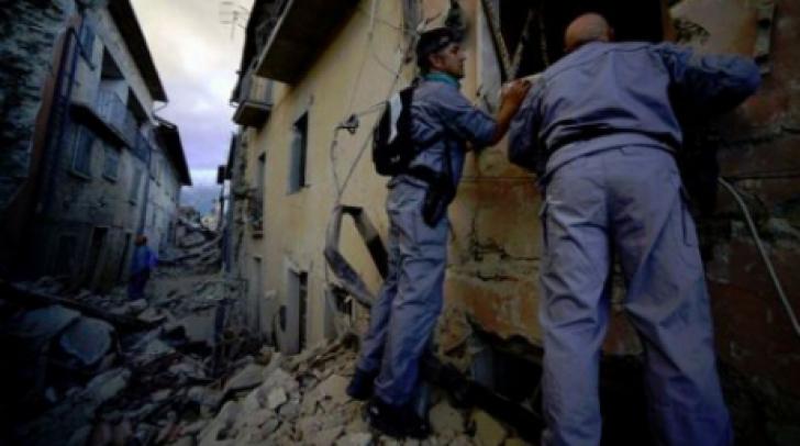 De ce cutremurele puternice se produc mereu noaptea? Descoperirea şocantă a oamenilor de știință