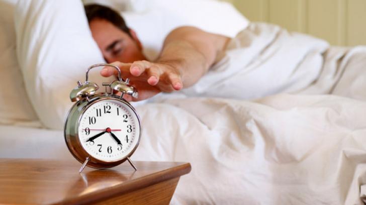 <p>De ce oamenii de succes se trezesc la 4:00 dimineaţă. Explicaţia este şocantă</p>