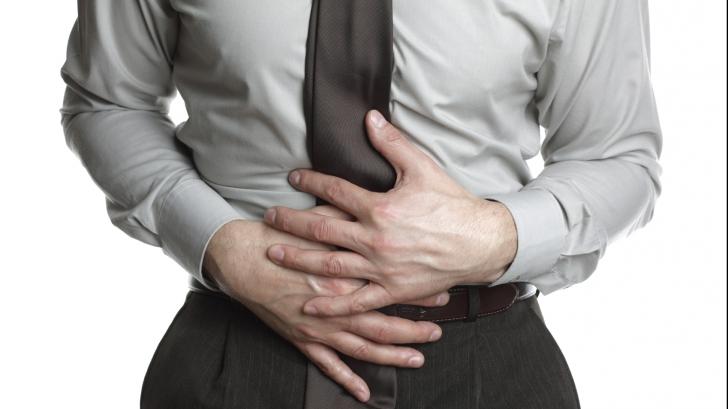 Alimentul ieftin care te poate scăpa rapid de durerea de stomac