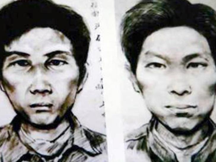 Cel mai temut om din China. Criminalul în serie comparat cu Jack Spintecătorul, prins după 14 ani