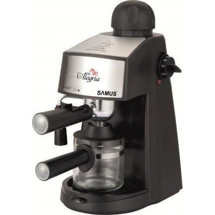 Reduceri eMAG. TOP 10 oferte la espressoare