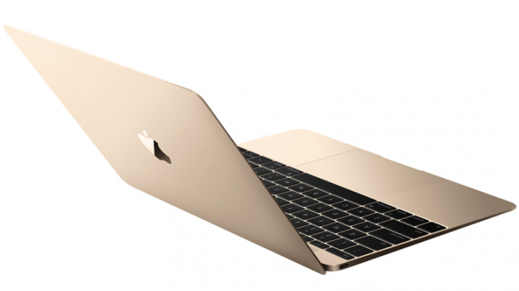 eMAG - Oferte foarte avantajoase pentru laptopurile produse de Apple. Cat au ajuns sa coste
