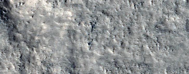 Cea mai performanta camera foto aflata in spatiu a trimis pe Terra inca 1.000 de fotografii