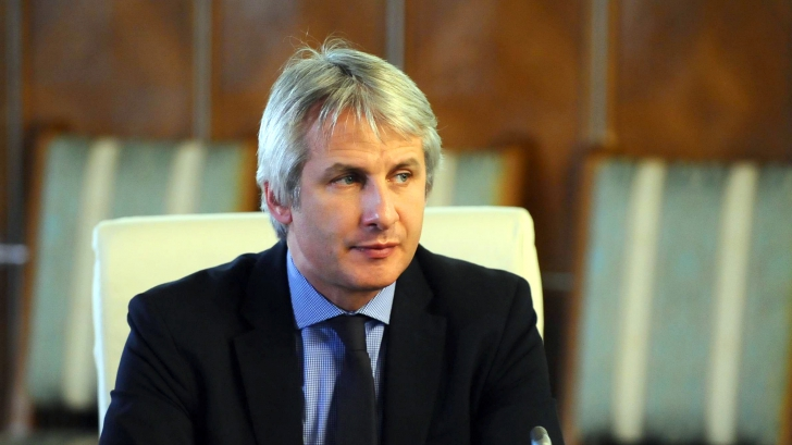 Ministrul propus la Finanțe, anunțuri de ULTIMA ORĂ despre taxe, formularul 600 și ANAF