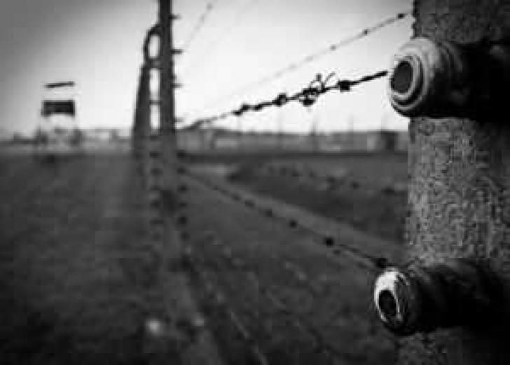 Cele mai cumplite genocide din istoria umanității! Ți se face pielea de găină