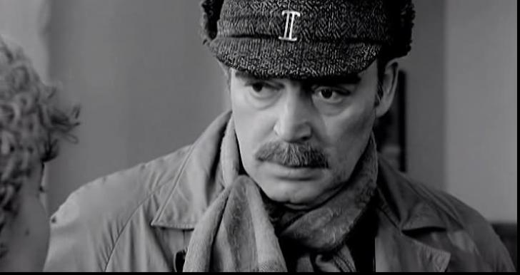 Radu Beligan, Marin Moraru și Mircea Albulescu, omagiați la Noaptea Albă a Filmului Românesc