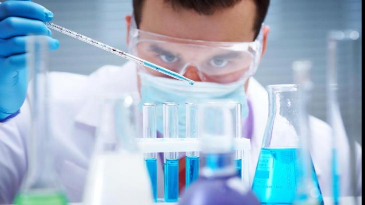 Descoperire alarmantă a medicilor! Mai există încă 8 tipuri neștiute de cancer