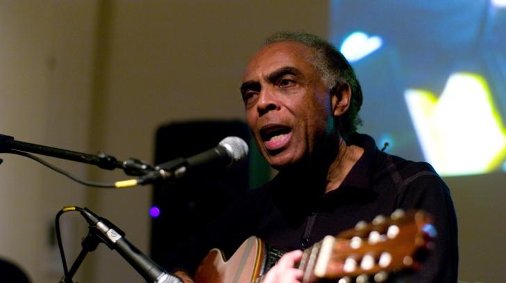 Un mare cântăreţ, la un pas de moarte! Artistul a fost internat din cauza unei insuficenţe renale