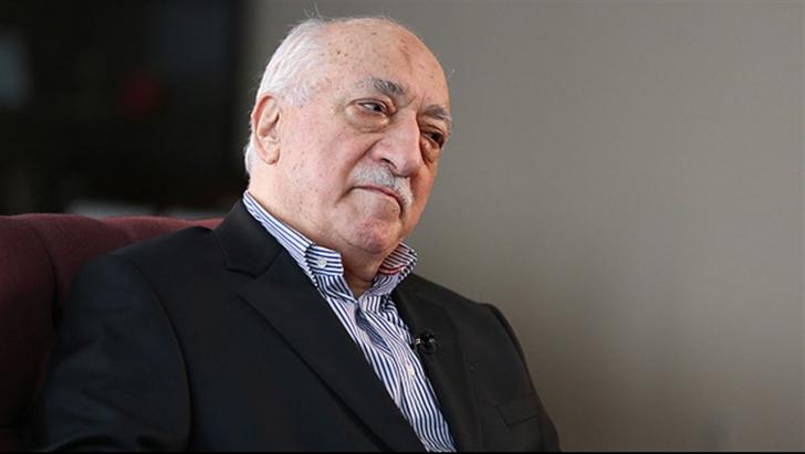 Ministrul Economiei turc: Aveţi grijă cu şcolile Gulen, să nu se întâmple şi în România ca în Turcia