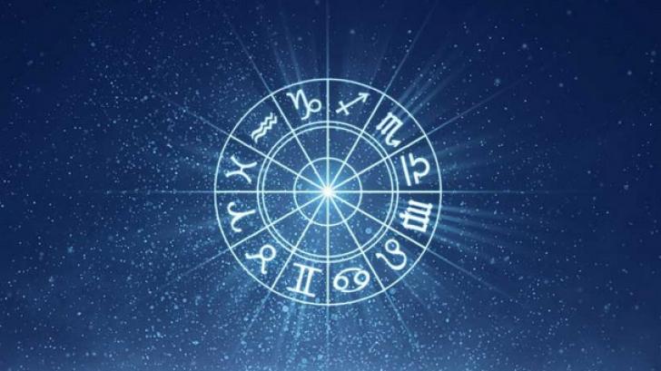 HOROSCOP 30 august. Zi importantă pentru o zodie: cunoaşteţi o persoană care vă va schimba viaţa!