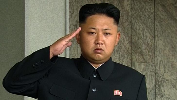 Coreea de Nord acuză SUA de pregătirea unei lovituri nucleare preventive şi lansează ameninţări
