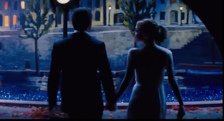 Festivalul de Film de la Veneția se deschide cu musicalul ,,La La Land''