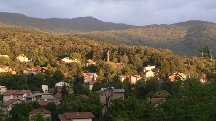 Un român dispărut într-o excursie pe munte, în Bulgaria, salvat după 7 ore