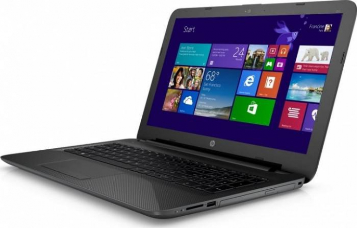 Reduceri importante la laptopuri, de la Cel.ro