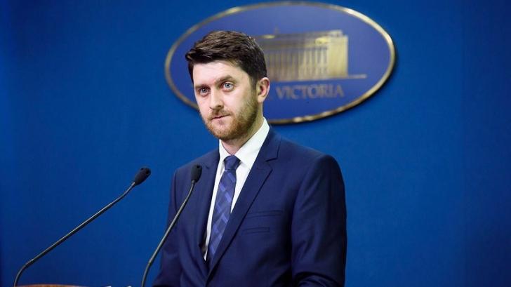Guvernul, precizari despre controversele privind achizitionara Cuminteniei Pamantului. Care e planul