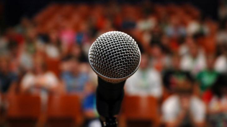 PREMIERĂ în România: o celebră cântăreaţă va concerta pentru prima dată în ţara noastră