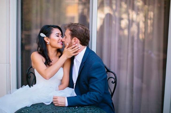 Top 14 reacții emoționante la nuntă și la cererea în căsătorie