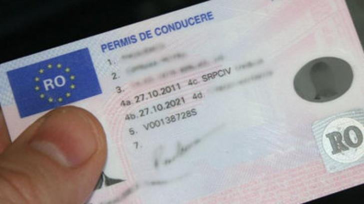 Dosarul permiselor auto: Două asistente şi administratorul unei clinici medicale, reţinuţi