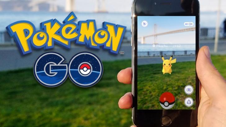 Pokemon GO, INTERZIS într-un oraş din România! Care este cauza care a dus la luarea acestei decizii