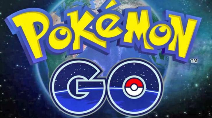 """MApN îi avertizează pe pe jucătorii de Pokemon Go: """"Vă atenţionăm că astăzi..."""""""