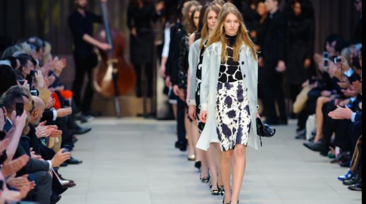 Îmbrăcămintea viitorului: Materialul care se repară singur! Ar putea revoluţiona industria modei