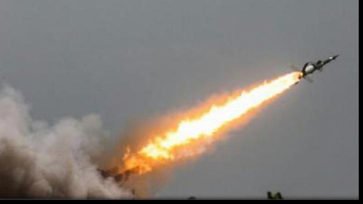 Anunţul de ultimă oră făcut de SUA privind decizia Rusia de a utiliza o bază militară din Iran