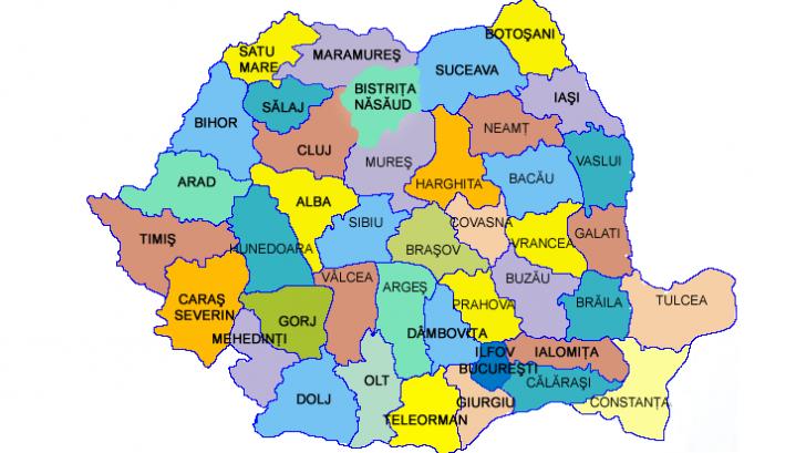 Rezultate BAC 2016 contestaţii august - sesiunea de toamnă - EDU.ro