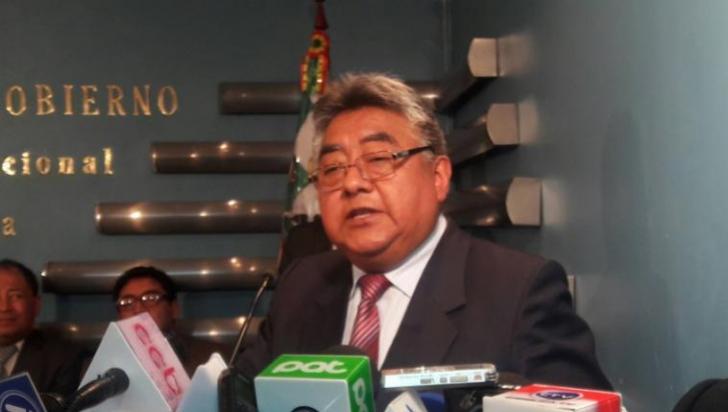 Ministrul adjunct de Interne din Bolivia, răpit şi ucis de mineri. Care a fost cauza