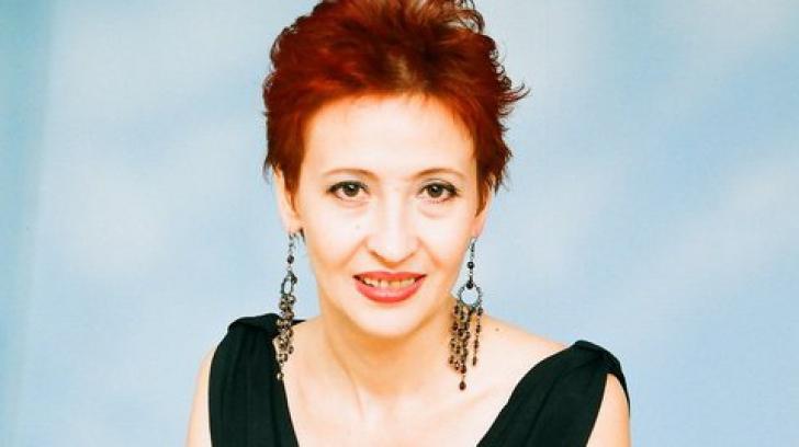 DRAMĂ în România: a murit la doar 47 de ani! Medicii nu au mai putut să o salveze
