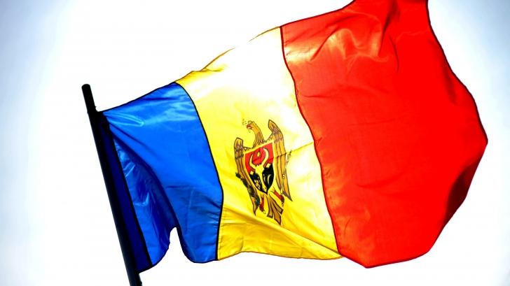 Ambasada SUA la Bucureşti: Statele unită sprijină de multă vreme suveranitatea R. Moldova
