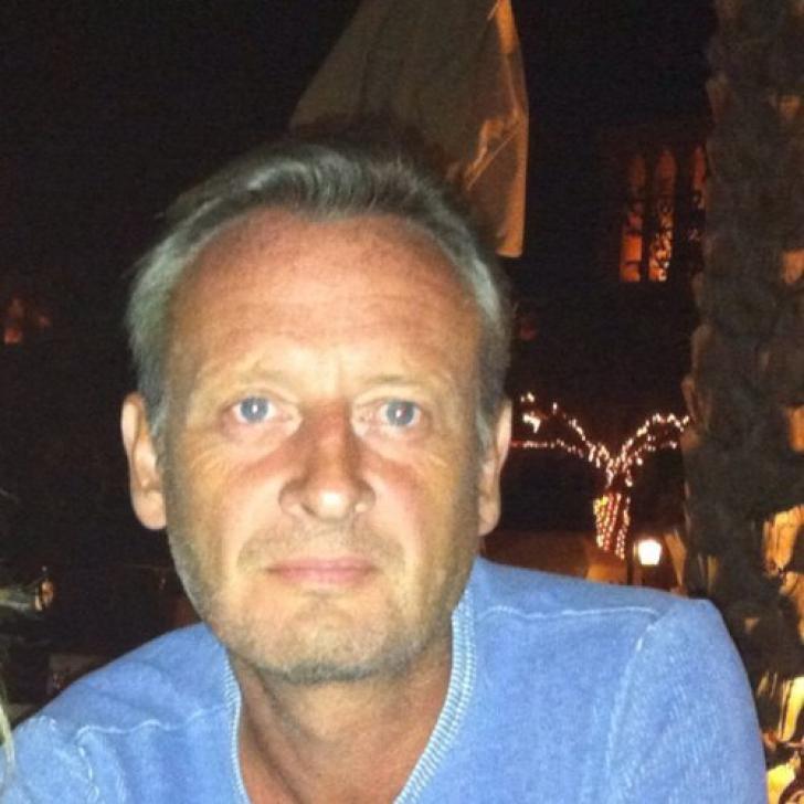 Reportajul Sky News. Stuart Ramsay, anunţ de ultima oră despre imginile din faţa hotelului din Mureş