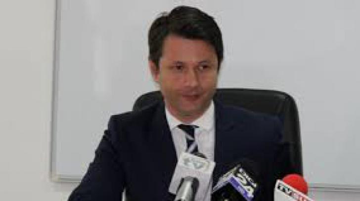 PNL Gorj cere demisia ministrului Energiei. Câţi bani ar încasa de la Complexul Energetic Oltenia