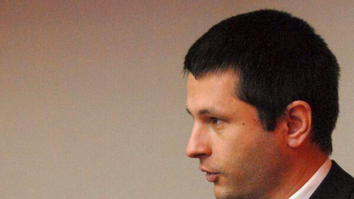 Ministrul Energiei, anunţ despre răniţii din incendiul de la Petromidia
