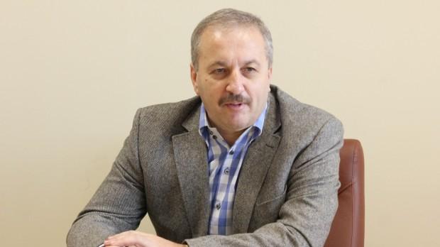 LOVITURĂ năucitoare de Iepuraș. Vasile Dâncu îl ...  |Vasile Dancu