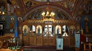 Calendar ortodox. Sărbătoare mare astăzi