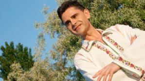 Aurelian Preda a murit. Îndrăgitul cântăreţ de muzică populară avea doar 47 de ani