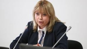Prima reacţie a Ministerului Finanţelor legată de majorarea contribuțiilor pentru angajați