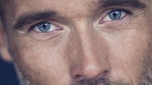 Descoperire uluitoare despre oamenii cu ochi albaştri