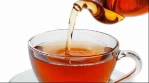 Ceaiul care curăţă plămânii fumătorilor. Se prepară uşor şi are efecte miraculoase