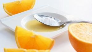 Cum să slăbeşti rapid şi sănătos cu bicarbonat de sodiu