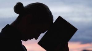 Rugăciunea pentru căsătorie care te ajută să-ți găsești alesul. Are puteri miraculoase!