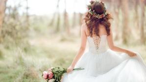 Ce șanse ai să te căsătorești în 2017, în funcție de zodie