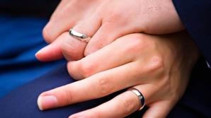 I-a cerut să-i fie soţie, apoi a făcut ASTA. Povestea lor face înconjurul lumii. Motivul?