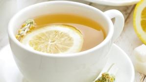 S-a dovedit ştiinţific: Acest ceai este cel mai bun pentru bărbaţi