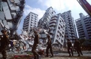 Descoperire remarcabilă: Iată când au loc cele mai mari cutremure! Cercetătorii sunt şocaţi