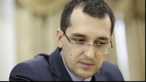 <p>Vlad Voiculescu</p>