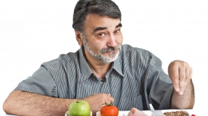 Dieta Dukan te ajută să slăbești 20 de kg