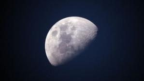 <p>ECLIPSĂ DE LUNĂ pe 11 februarie. Cum ne influenţează acest eveniment astronomic</p>
