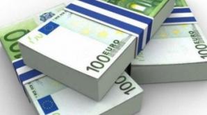 Diaspora start-up: Bani pentru afaceri