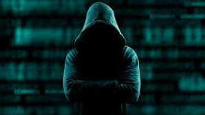 Site-ul Comisiei Centrale a Arbitrilor, atacat de hackeri. Ce a apărut pe prima pagină